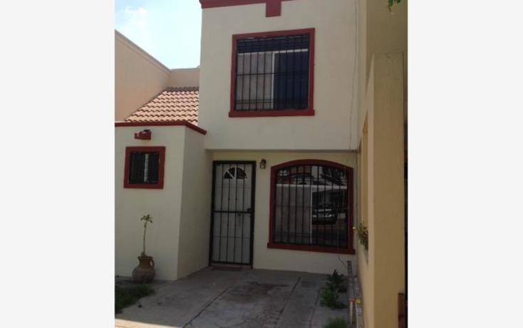 Foto de casa en venta en  1444, villa fontana, san pedro tlaquepaque, jalisco, 1528292 No. 01