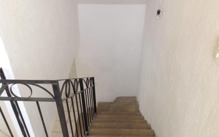Foto de casa en venta en  1444, villa fontana, san pedro tlaquepaque, jalisco, 1528292 No. 14
