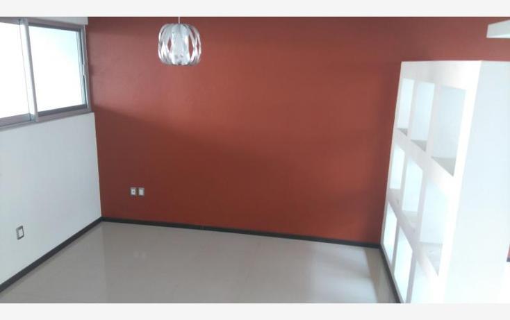 Foto de casa en venta en  1449, girasoles acueducto, zapopan, jalisco, 1980430 No. 04