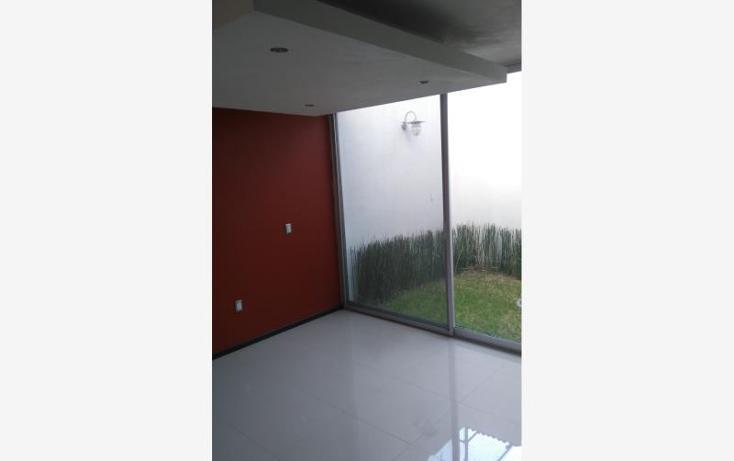 Foto de casa en venta en  1449, girasoles acueducto, zapopan, jalisco, 1980430 No. 06