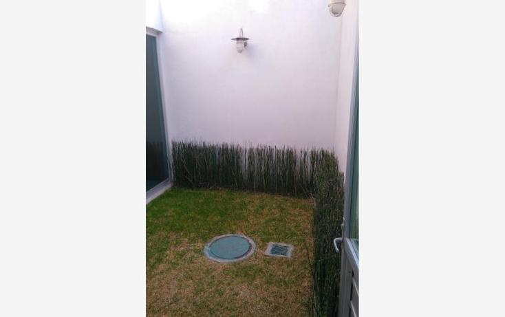 Foto de casa en venta en  1449, girasoles acueducto, zapopan, jalisco, 1980430 No. 09