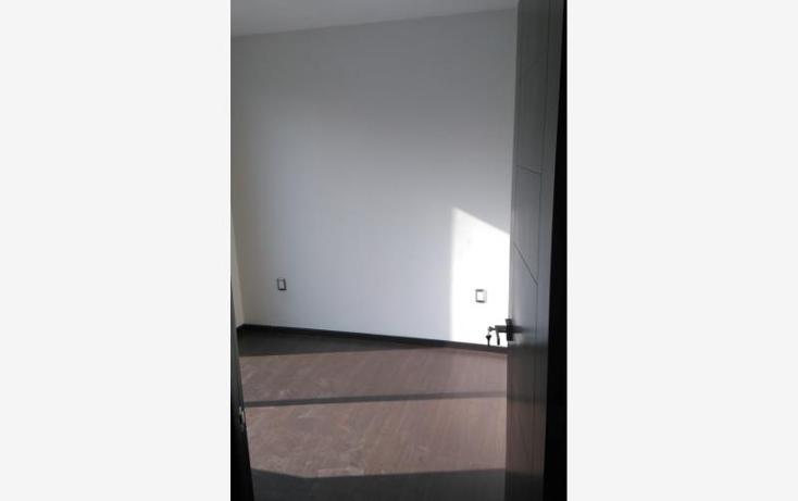 Foto de casa en venta en  1449, girasoles acueducto, zapopan, jalisco, 1980430 No. 14