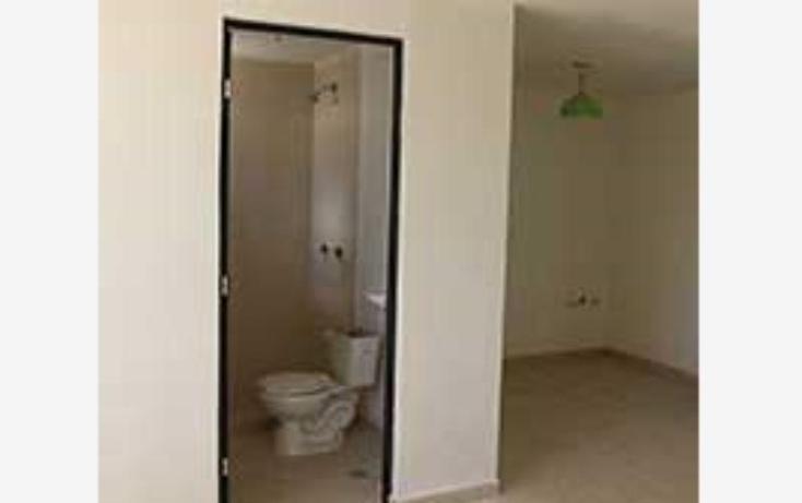 Foto de departamento en venta en  302, villa albertina, puebla, puebla, 2701649 No. 07