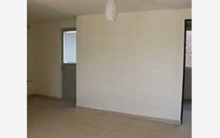 Foto de departamento en venta en  302, villa albertina, puebla, puebla, 2701649 No. 08