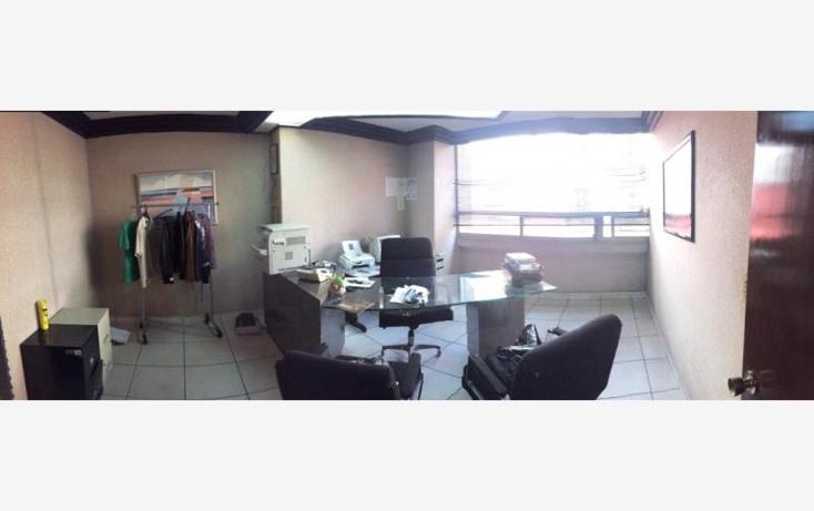 Foto de bodega en renta en  145, centro (?rea 2), cuauht?moc, distrito federal, 1464985 No. 14