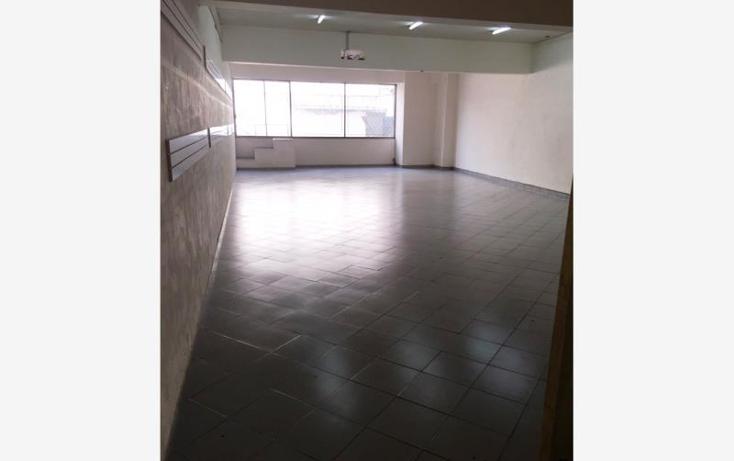 Foto de bodega en renta en  145, centro (?rea 2), cuauht?moc, distrito federal, 1464985 No. 20
