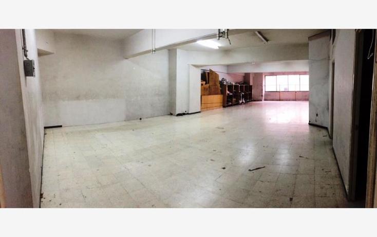 Foto de bodega en renta en  145, centro (?rea 2), cuauht?moc, distrito federal, 1464985 No. 21