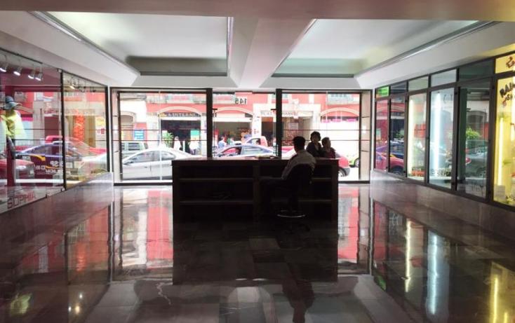 Foto de bodega en renta en  145, centro (área 2), cuauhtémoc, distrito federal, 2701777 No. 04