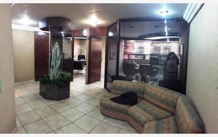 Foto de bodega en renta en  145, centro (área 2), cuauhtémoc, distrito federal, 2701777 No. 09