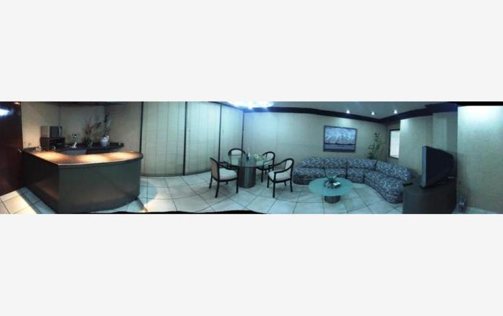 Foto de bodega en renta en  145, centro (área 2), cuauhtémoc, distrito federal, 2701777 No. 11