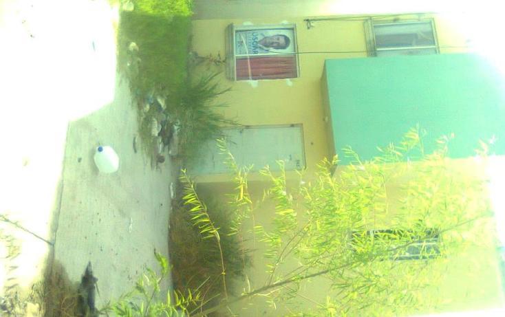 Foto de casa en venta en  145, hacienda las fuentes, reynosa, tamaulipas, 1660646 No. 02