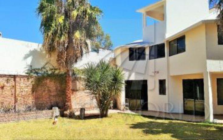Foto de casa en venta en 145, jurica, querétaro, querétaro, 1800275 no 01