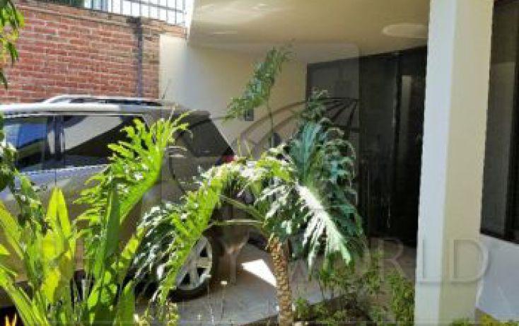 Foto de casa en venta en 145, jurica, querétaro, querétaro, 1800275 no 02