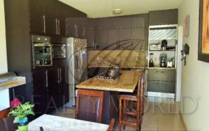 Foto de casa en venta en 145, jurica, querétaro, querétaro, 1800275 no 03