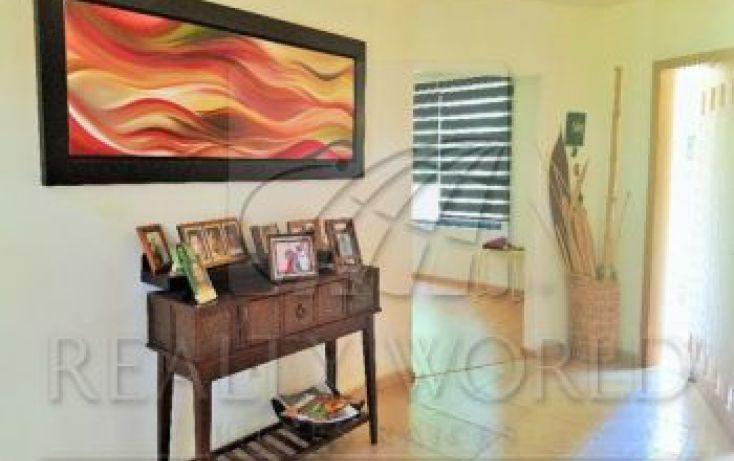 Foto de casa en venta en 145, jurica, querétaro, querétaro, 1800275 no 04