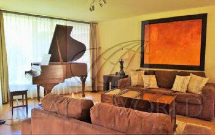 Foto de casa en venta en 145, jurica, querétaro, querétaro, 1800275 no 05