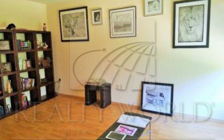 Foto de casa en venta en 145, jurica, querétaro, querétaro, 1800275 no 06