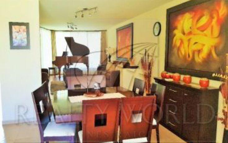 Foto de casa en venta en 145, jurica, querétaro, querétaro, 1800275 no 07