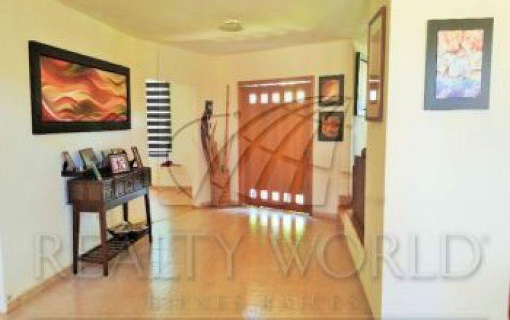 Foto de casa en venta en 145, jurica, querétaro, querétaro, 1800275 no 08