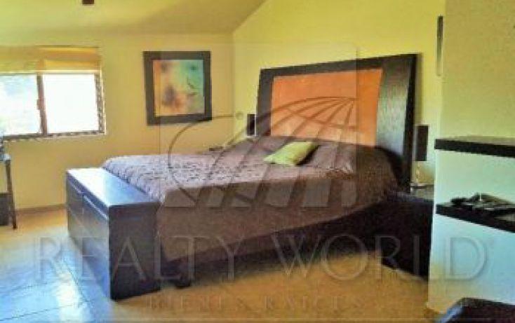 Foto de casa en venta en 145, jurica, querétaro, querétaro, 1800275 no 10
