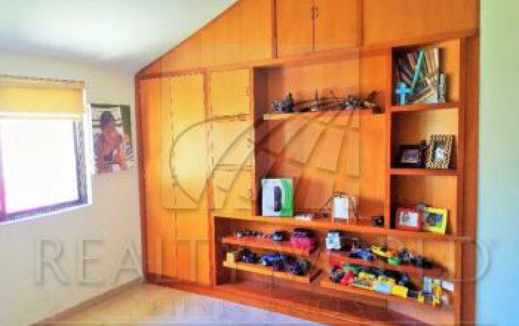 Foto de casa en venta en 145, jurica, querétaro, querétaro, 1800275 no 11
