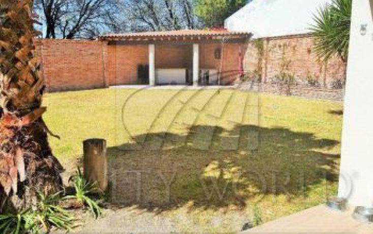 Foto de casa en venta en 145, jurica, querétaro, querétaro, 1800275 no 12