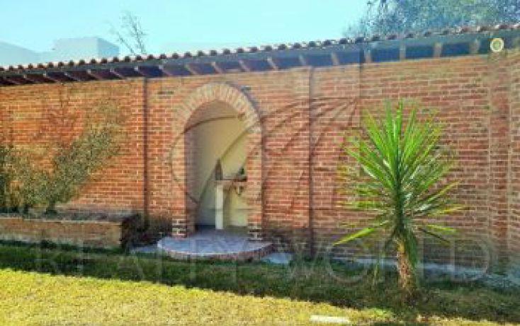 Foto de casa en venta en 145, jurica, querétaro, querétaro, 1800275 no 13