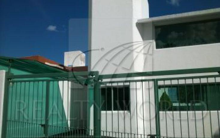 Foto de casa en venta en 145, juriquilla privada, querétaro, querétaro, 1231807 no 02