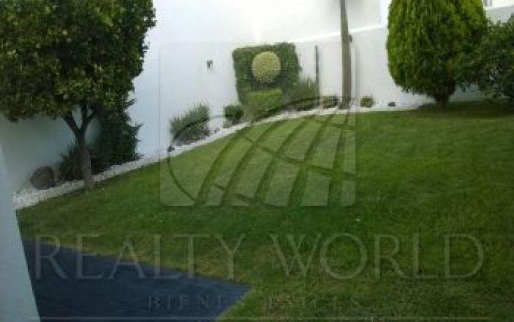 Foto de casa en venta en 145, juriquilla privada, querétaro, querétaro, 1231807 no 05