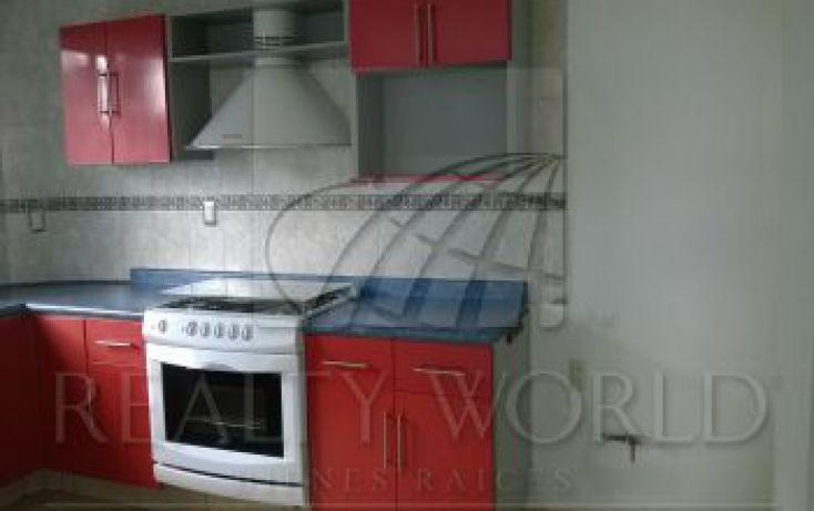 Foto de casa en venta en 145, juriquilla privada, querétaro, querétaro, 1231807 no 07