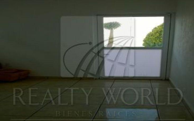 Foto de casa en venta en 145, juriquilla privada, querétaro, querétaro, 1231807 no 09
