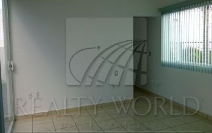 Foto de casa en venta en 145, juriquilla privada, querétaro, querétaro, 1231807 no 10