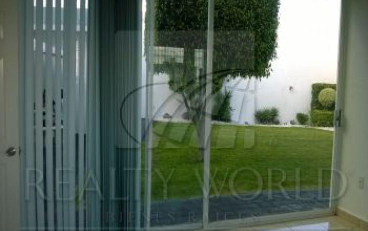 Foto de casa en venta en 145, juriquilla privada, querétaro, querétaro, 1231807 no 11