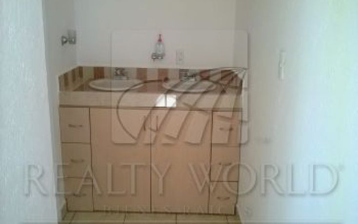 Foto de casa en venta en 145, juriquilla privada, querétaro, querétaro, 1231807 no 16