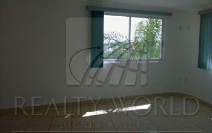 Foto de casa en venta en 145, juriquilla privada, querétaro, querétaro, 1231807 no 18