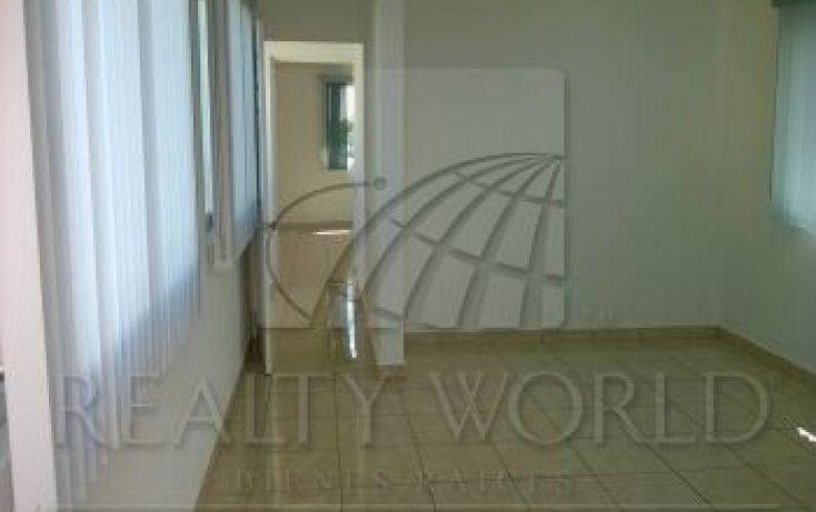 Foto de casa en venta en 145, juriquilla privada, querétaro, querétaro, 1231807 no 19