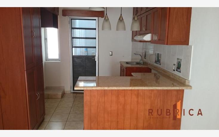 Foto de casa en venta en  145, villa de alvarez centro, villa de álvarez, colima, 1374895 No. 03