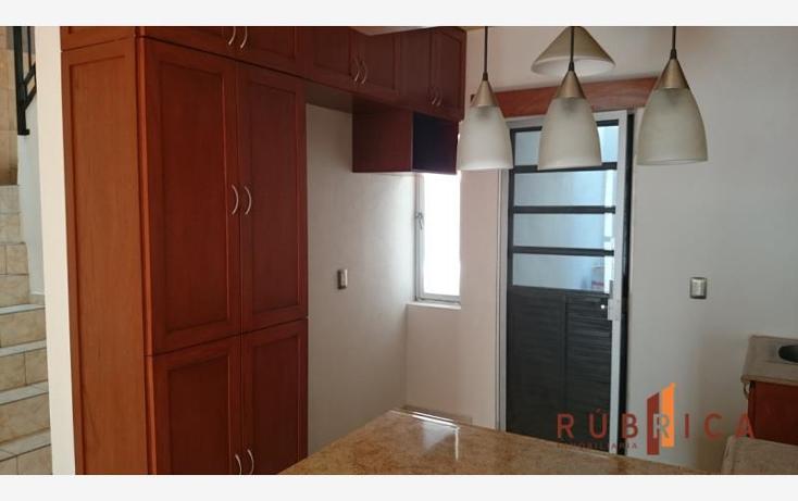 Foto de casa en venta en  145, villa de alvarez centro, villa de álvarez, colima, 1374895 No. 04