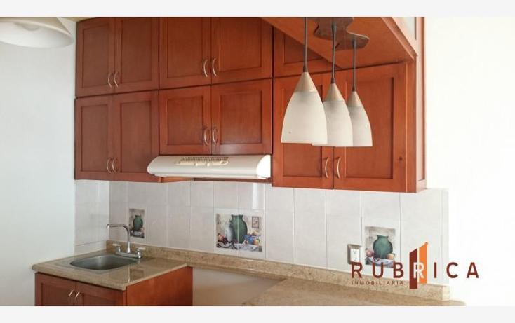 Foto de casa en venta en  145, villa de alvarez centro, villa de álvarez, colima, 1374895 No. 05