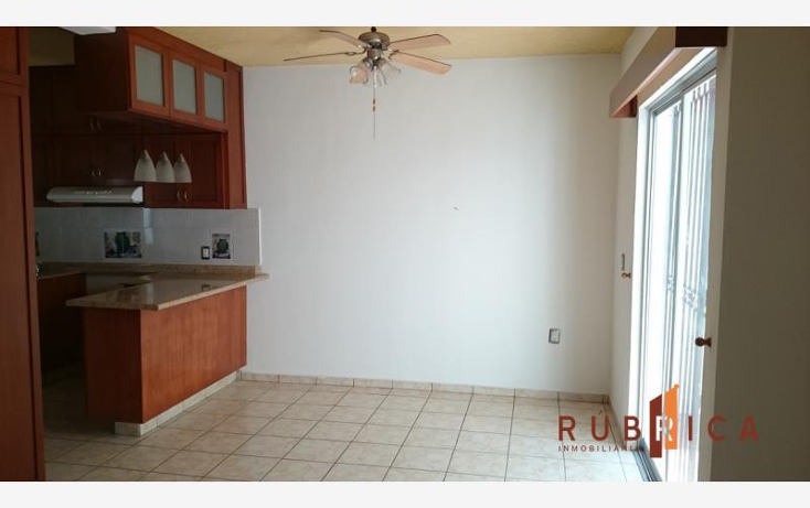 Foto de casa en venta en  145, villa de alvarez centro, villa de álvarez, colima, 1374895 No. 08