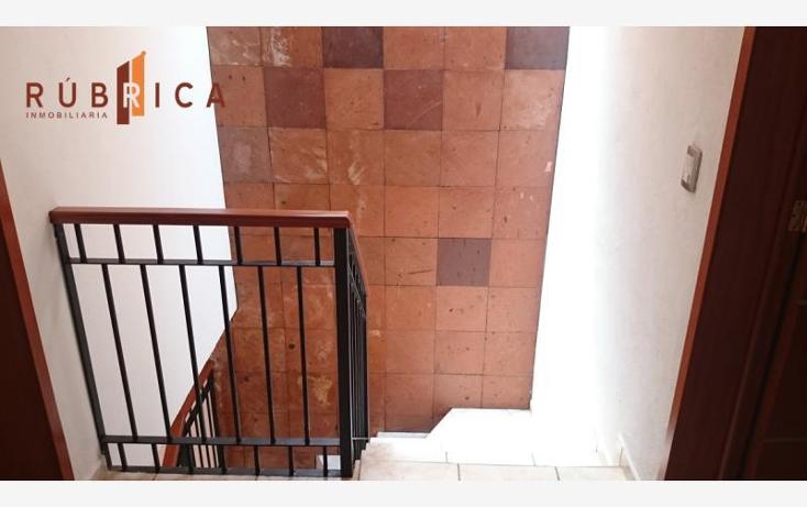 Foto de casa en venta en  145, villa de alvarez centro, villa de álvarez, colima, 1374895 No. 09