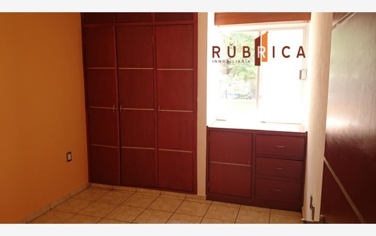 Foto de casa en venta en  145, villa de alvarez centro, villa de álvarez, colima, 1374895 No. 10