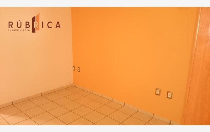 Foto de casa en venta en  145, villa de alvarez centro, villa de álvarez, colima, 1374895 No. 11