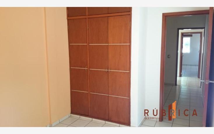 Foto de casa en venta en  145, villa de alvarez centro, villa de álvarez, colima, 1374895 No. 12