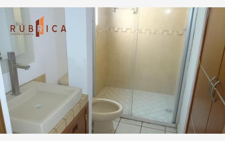 Foto de casa en venta en  145, villa de alvarez centro, villa de álvarez, colima, 1374895 No. 15