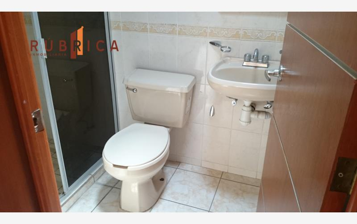 Foto de casa en venta en  145, villa de alvarez centro, villa de álvarez, colima, 1374895 No. 18
