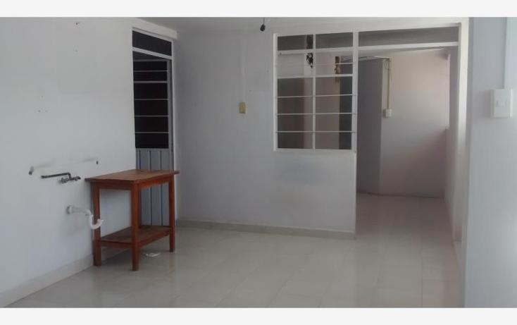 Foto de terreno habitacional en venta en  14509, san ram?n 3a secci?n, puebla, puebla, 1402587 No. 06