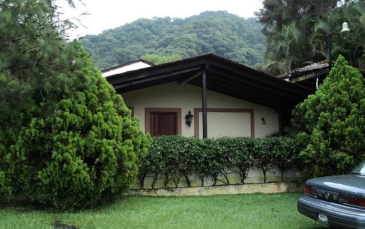 Foto de casa en venta en  1452, la becerrera, comala, colima, 1945304 No. 05