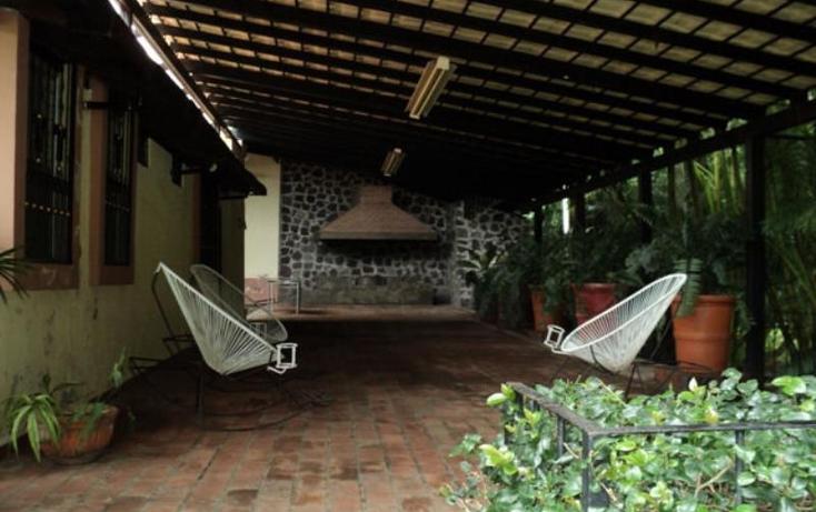 Foto de casa en venta en  1452, la becerrera, comala, colima, 1945304 No. 06