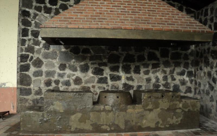 Foto de casa en venta en  1452, la becerrera, comala, colima, 1945304 No. 07